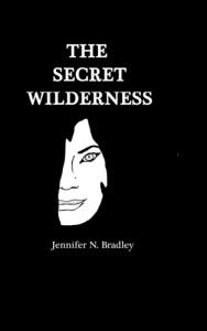 The Secret Wilderness